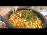 village food factory - Street Food cooking country food in my village - traditional food Street Food
