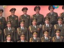 Эй ухнем Volga boatmen Red Army Choir SUBTITLES