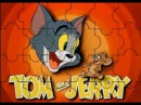 Tom And Jerry Cartoon New Full HD