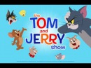 Tom And Jerry Cartoon For Child 2017