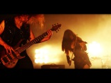 WINTERHYMN - Dream of Might Official Video