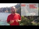Es fácil aprender el pasado en español: Pretérito Perfecto. Lección 20. leccion español