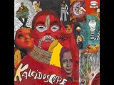 Kaleidoscope Full Album