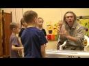 Уроки вокала для детей. Вокал для начинающих. Чувство ритма.
