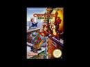 Chip'n Dale Rescue Rangers 2 (GreyWolf)