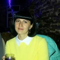 Lera Bessonova