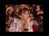 Abkhazian folk song Georgias Got Talent - აფახაზური სიმღერა - Абхазская песня