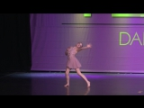 Kendall Isaacson - Fidelity