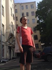 Дмитрий Грабенко