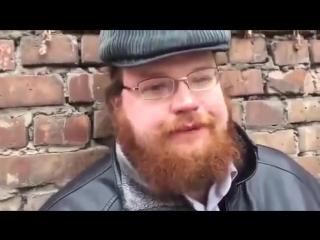 Калужский священник оказался педофилом!