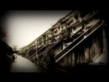 Dj Nil  Mischa - Вот и снова она (Royksopp Cover Radio Mix) (1)