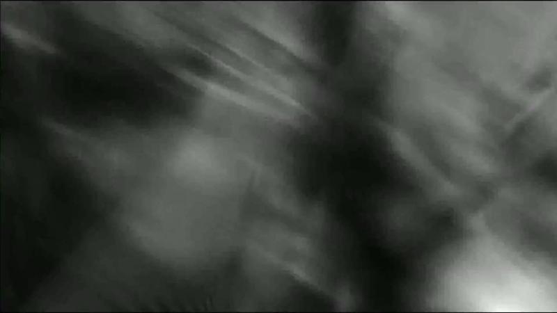 Mild Und Leise (Idioteque) Eekkoo Reconception Mix