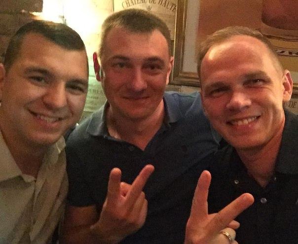 Фото №456239048 со страницы Андрея Завального