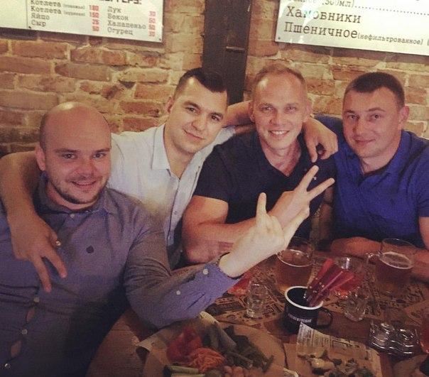 Фото №456239049 со страницы Андрея Завального