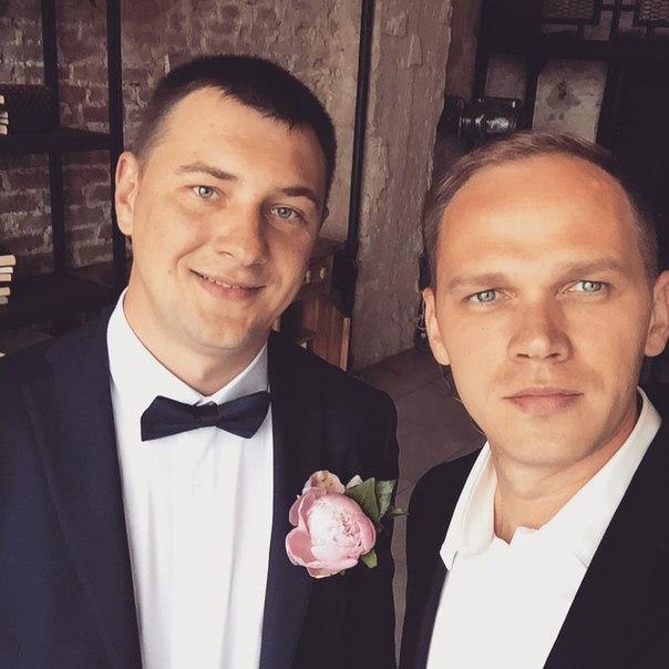 Фото №456239053 со страницы Андрея Завального
