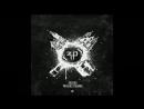 Pra(Killa'Gramm)  ZigiZag - 39. Альбом выходит 25.08.17.