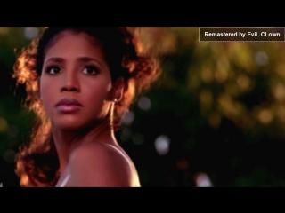 Toni Braxton - Un-Break My Heart (Remastered)