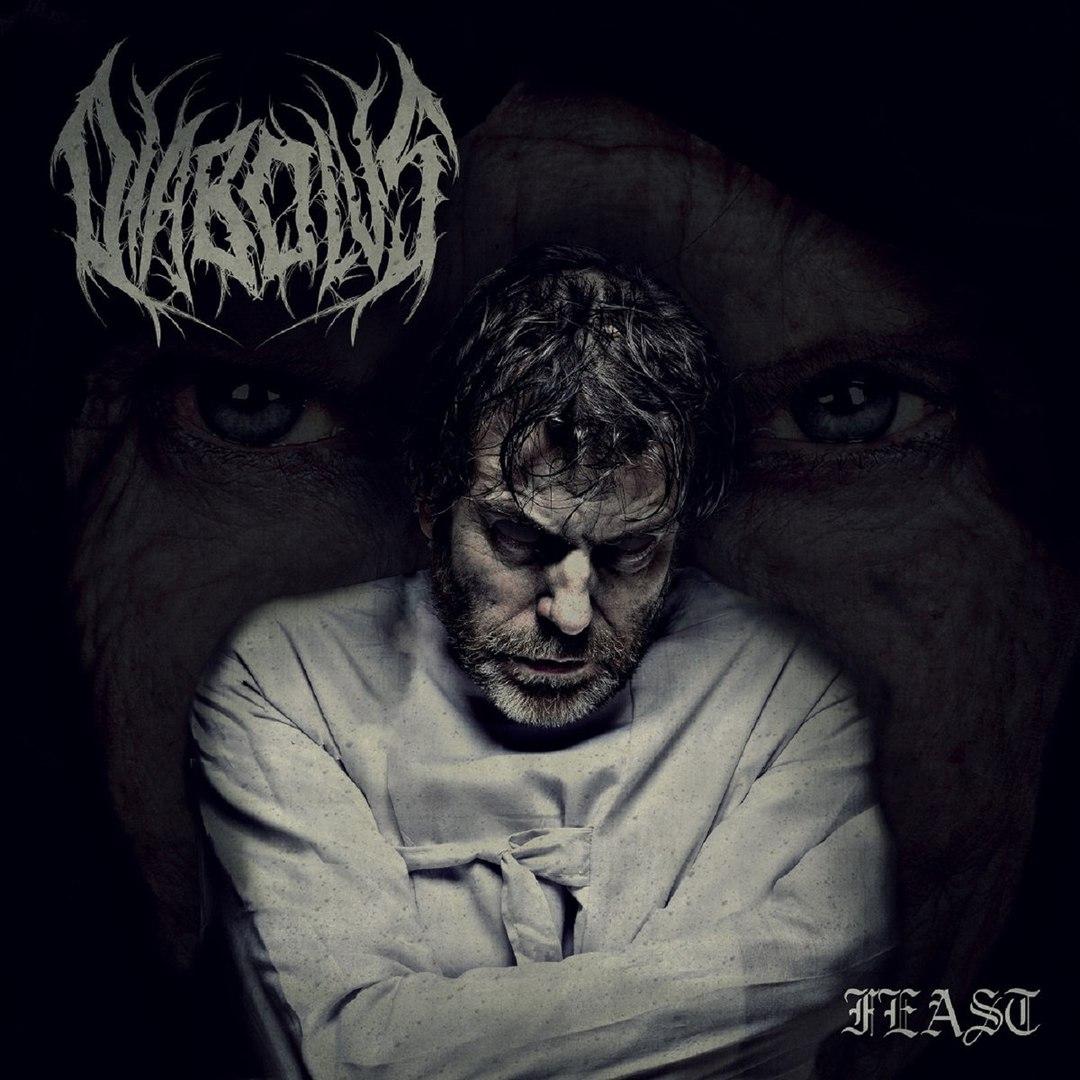 Diabolus - Feast [EP] (2016)