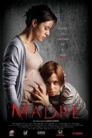 Мать / Madre (2016)