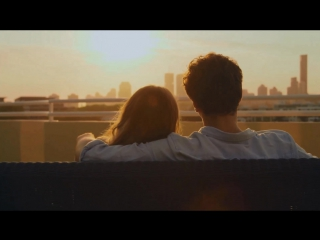 Dyno & devil feat. nami_li - story line (teaser)