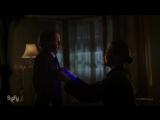 12 Monkeys S03E07 ColdFilm