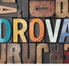 DROVA - Handmade cafe Тольятти - Кафе Дрова