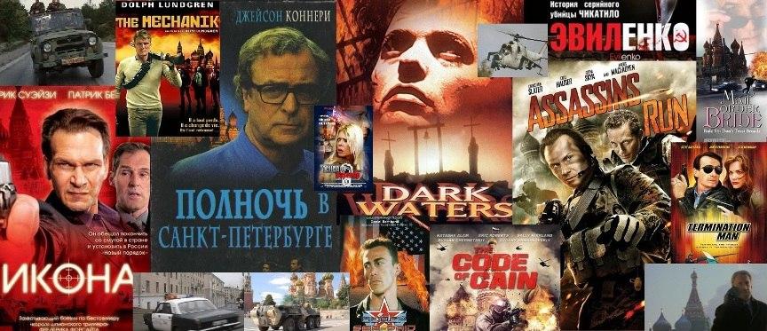 фантастические сериалы 2015 список зарубежные список