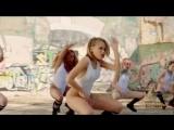 Eric Prydz - Pjanoo (Syntheticsax bootleg) A.Ushakov Videomix