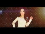 видео евгений жагалтаев песня про гаи - 19 роликов. Поиск Mail.Ru_2