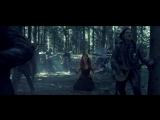 Eluveitie - Epona (2017) (Folk Metal)