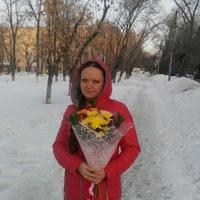 Maria Matveeva