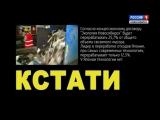 Мусорная концессия в Новосибирской области:  расследование «Вестей»