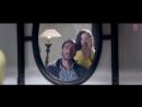 RAATEIN Video Song - SHIVAAY - Jasleen Royal - Ajay Devgn - T-Series