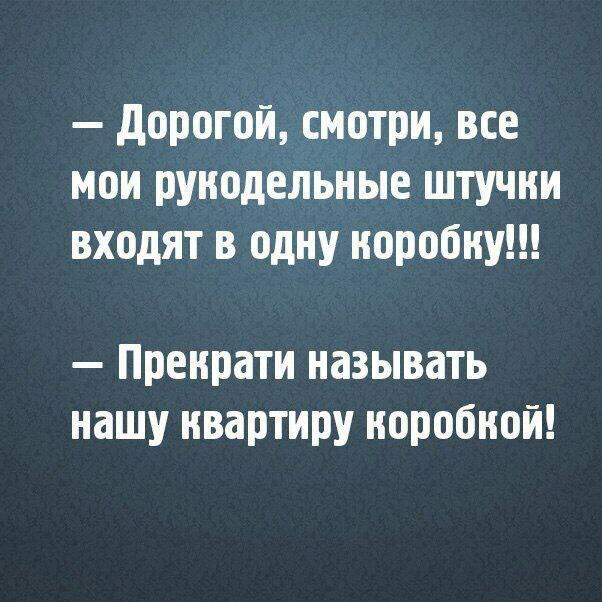 https://pp.userapi.com/c638216/v638216302/66cfb/rtrSn6go4Bw.jpg