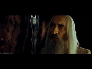 Властелин колец. Братство кольца. Две крепости. Возвращение короля. Трилогия.