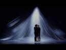 Самое красивое выступление Русской пары на талантах.Это просто шедевр