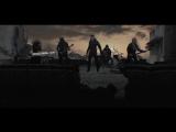 Kamelot - Liar Liar ft. Alissa White-Gluz