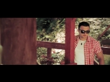 АРТУР САРКИСЯН feat МАРАТ МЕЛИК-ПАШАЯН -ГОРЫ 2017_official music video(1)
