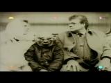 225. Валерий Сюткин - 42 минуты (1996) 1080р