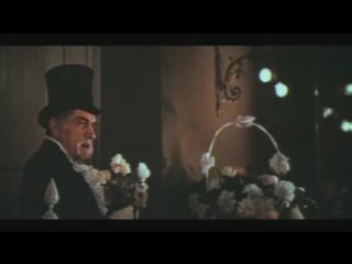 «Рецепт её молодости» (Мосфильм, 1983) —