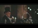 «Рецепт её молодости» (Мосфильм, 1983) — Ах, что за цыганка была!...
