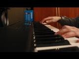 Alex Morph Feat Sylvia Tosun - An Angels Love