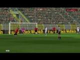 RCD Mallorca - Real Madrid  La Liga, 38 tour