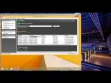 Veritas Desktop and Laptop Option. Создание резервной копии данных удаленного компьютера. Восстановление файла из резервной копи