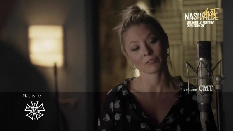 "Нэшвилл / Nashville - 5 сезон 20 серия Промо ""Speed Trap Town"" (HD)"