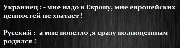 https://pp.userapi.com/c638216/v638216435/4820d/hl_uSp-BWrQ.jpg