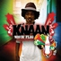 Mando Diao - Give me freedom, give me fire ( Coca-Cola FIFA 2010).mp3