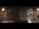 Трейлер Люди Икс Первый класс 2011 - SomeFilm