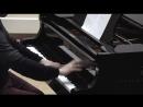 SOS dun terrien en détresse - Dimash Kudaibergenov Димаш Кудайберген (Piano Cov