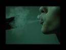 Tory Lanez - DopeMan Go